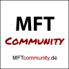 MFT Community Forum